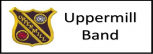 The Website of Uppermill Brass Band